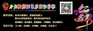 桐城小天鹅舞蹈艺术培训学校