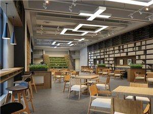 大邑欣城印象或将推大邑首家重点大学生创业孵化器