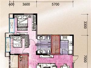 索菲亚全屋定制――――――简洁设计 塑造生活
