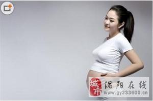 """孕妇血糖高多数因为吃""""太好"""""""