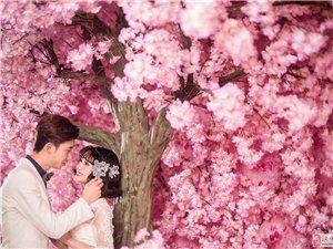 汉中哪家影楼婚纱照拍的最好