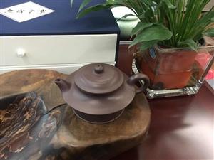 揭秘 紫砂壶五种成型方式
