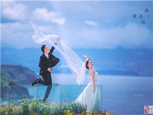 澳门威尼斯人网址结婚前多久拍婚纱照?