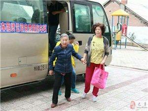 【巴彦网】二八歌户外营-关于爱心捐助年青母亲刘婷婷的倡议