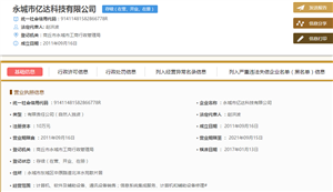 永城市陈官庄乡政府党委副书记赵士然违规经商、行贿受贿