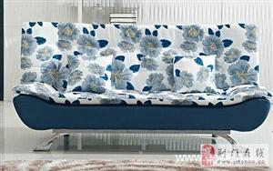 折叠沙发床安装图文详解