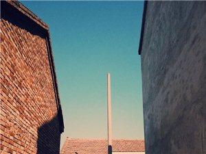 【摄影】澳门威尼斯人游戏网站正月随手拍....