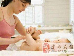 新手爸妈要留意 挑选婴儿湿巾讲技巧