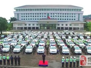 江�T7�f��警察大�模出�樱�捉了4000多人,�雒嬲鸷常�