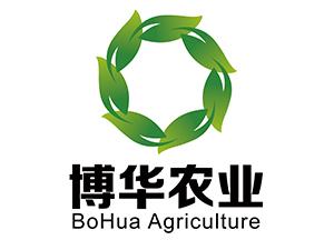 生态博华 科技农业