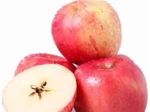 历史性突破!咱庆阳苹果首次出口中亚地区啦