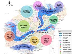 海南7月底前完成县域乡村规划引导形成特色风貌