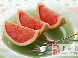 水果大揭秘 怎么吃才更营养健康?