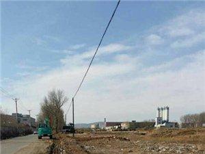 3月5日锦州市最牛学习雷锋活动10余台挖掘机?#40644;?#20041;务劳动