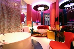 上邦戴斯(北京)酒店管理有限公司招商加盟