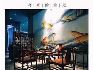 安溪龙鱼 鱼病治疗 安溪�鱼  鱼缸制作 二手回收