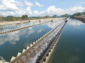 海南儋州节能与减排显成效:优良天数和水质均达标