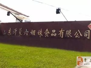 """""""一路欢歌,一?#33459;?#24773;""""费县女企业家参观学习蒙阴企业(2017.3.4)"""