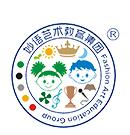 妙语语言艺术学校2017春季开始招生了