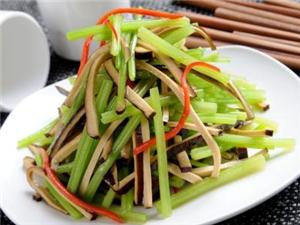 去除湿气吃什么 推荐十种清热利湿食物