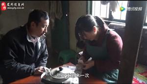 凤冈方言短剧之《二五一十》总第三十二期