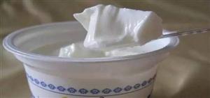 有木有你?经常舔酸奶盖的人,请特别注意啦!这一点,现在知道还不晚!