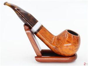 2017款 健康烟具新品上市 典尚烟具