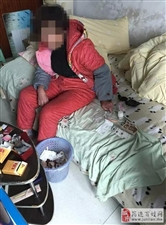 筠连警方捣毁吸贩毒窝点,当场抓获5名涉毒人员,缴获毒品30余克