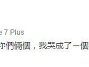 陈乔恩开拍新戏《独孤皇后》 陈乔恩做伴娘有时间吗?
