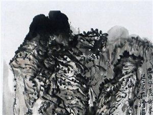 麦香画廊:张娜美术作品