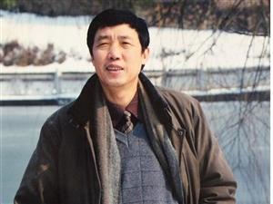 永州罗峰林:是真名士自风流