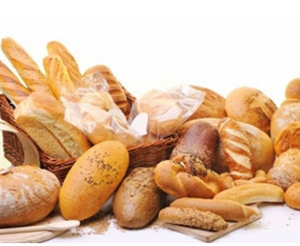 面包不能长期当主食,挑选面包注意5个小窍门
