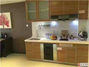 恒大在许昌的住宅公寓,重新定义许昌人居环境