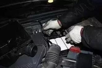 汽车保养五大基本常识,你都知道吗?