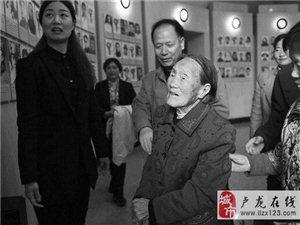 石门记忆―― 冀东烈士陵园扫墓