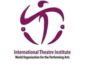 3月27日--世界戏剧日