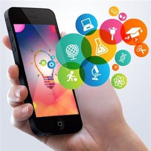 成都手机软件开发外包公司,APP开发注意事项