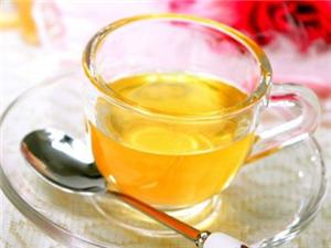 蜂蜜的九种吃法!