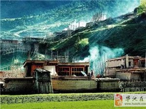 甘肃12个村寨被命名为第二批少数民族特色村寨
