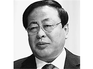 讣告:博兴人,山东省委原常委、青岛市委原书记阎启俊因病逝世