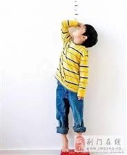 10岁男孩被医生严肃警告:春天不注意这件事!小心以后长不高!