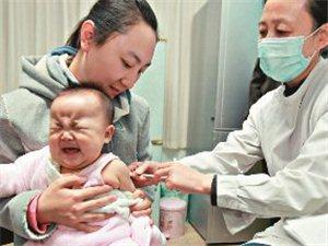 什么疫苗都打未必好