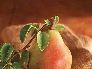 原来水果也分公母?这样买才最甜,不看你就亏大了!
