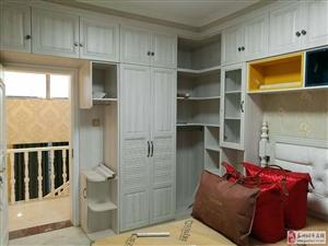 家装新时代瓜州森达博轩家居装饰馆提前感受VR全景设计方案