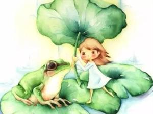 4月2日国际儿童图书日