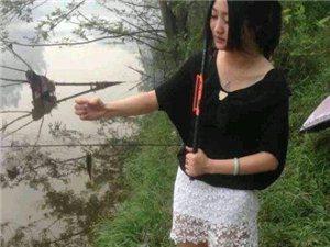 鱼贩子私藏1招自制血饵配方,渔货竟达89斤!这招他用了20年