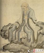 牛僧孺:中国历史上著名的藏石大家