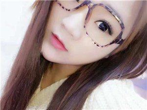 【美女秀场】秦娟 30 处女座 HR