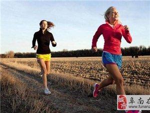 和跑步损伤说再见!跑者应做好必修课柔韧
