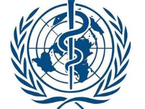 4月7日世界卫生日